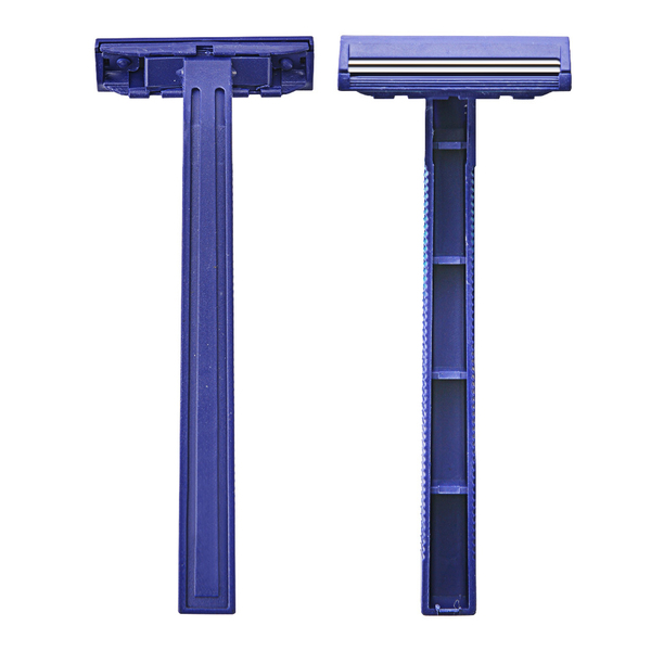 Disposable razor